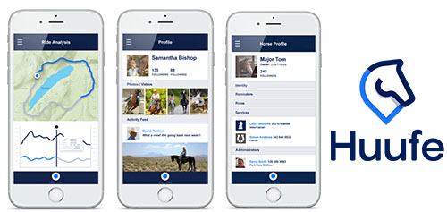 Best Horse Riding Apps | Equestrian Apps | Petplan Equine