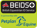 BEIDS to promote responsible horse riding